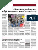 gestion_pdf-2019-10_#04