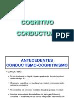 Oral Psicoterapia PDF.pdf