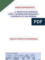 CASO DE PLANEAM.EMP.pptx