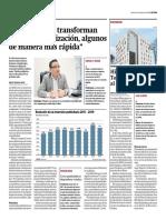 gestion_pdf-2019-10_#06