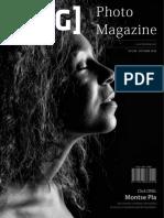 foto_dng_n158.pdf