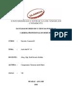 97986119-Sociedad-Irregular (1).doc