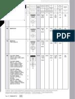 PERSAN_Deutz.pdf