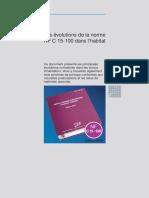 NFC_DocHager.pdf
