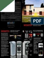 Ita Piegh Moskito 21x21 v1 Web
