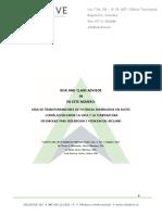 Edicion_05.pdf
