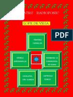 Teatru Radiofonic Lope de Vega