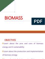MECHPB85136rRENrPr Biomass. Latest (1)