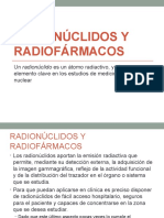 radionclidosyradiofrmacos-140405143534-phpapp02.ppt
