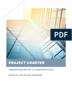 Tabla_de_contenido_Project_charter_Admin.docx
