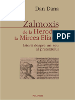 Zalmoxis_de_la_Herodot_la_Mircea_Eliade..pdf
