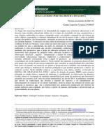 Ensinodegeografiaeautismo(Revisado)
