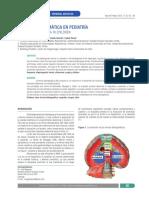 hernia-diafragmatica.pdf