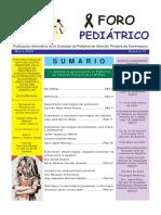 TEMA 22 CARM. SPAPEX PAG.11 A 15.pdf
