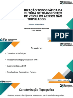 1-vants-antonio-juliano.pdf