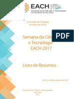 Livro-Resumos-2017-FINAL (1)