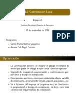 U3_Exposiciones