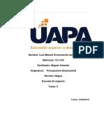 EMP 5.docx