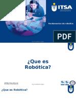 01 - Concepto de robotica.pptx