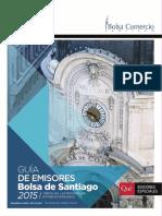 20150619 Guía Emisores 2015.pdf
