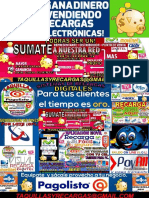 Informacion Global