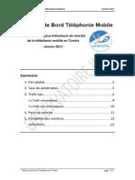 TB2_Tel-Mobile - Janvier 2017