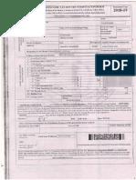 tax ritan18-19.PDF