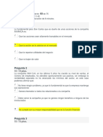 367273800-Examenes-Gf-2017.pdf