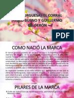 ACTIVIDAD 5 CASOS EMPRESARIALES GRANDES MARCAS COLOMBIANAS.pdf