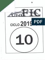 HORARIOS-FIC_UNI-2019-1 V2.pdf