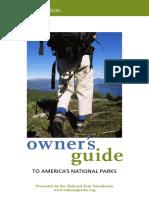 2014_NPF_OwnersGuide_lo_res.pdf