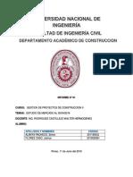 CARATULA ESCALONADO 01