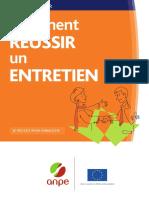 comment_reussir_un_entretien (1).pdf