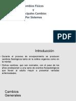 Cambios Físicos y Principales Cambios.pptx