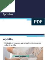 5. Apósitos PDF.pdf