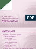 arritmias-letales.pptx