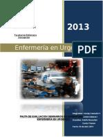 Arritmias-Letales-Original.pdf