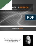 datospdf.com_el-sentido-de-la-urgencia-ppt.pdf