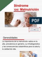 DESNUTRICIÓN,TRASTORNOS ORALES Y DENTALES (4).pdf