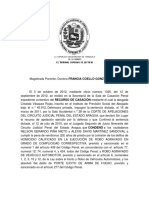 CONCURSO-APARENTE-JURISPRUDENCIA.