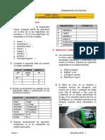 f1 s01 Ht Sistemas de Unidades