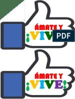 LOGO AMATE Y VIVE.pdf