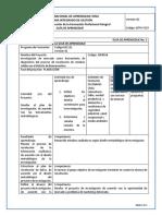 Gfpi-f-019 Formato Guia de Aprendizaje Fase de Planeación p1