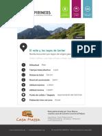 RUTAS-PIRINEOS-valle-y-lagos-de-gerber-port-de-la-bonaigua_es.pdf