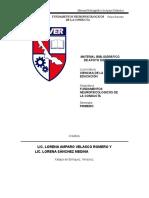 FUNDAMENTOS_NEUROPSICOLOGICOS_DE_LA_CONDUCTA.doc