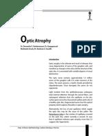 Journal_Article_OA.pdf