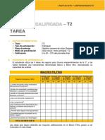 EMPR.1403.219.II.T2.v2