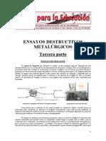 Ensayos no destructivos para aceros.pdf