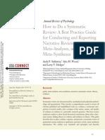 annurev-psych-010418-102803.pdf