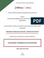 Módulo 1- Documento de Evaluación (1)